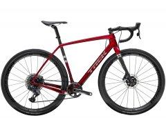 Gravel-/ Cyclocross Bikes