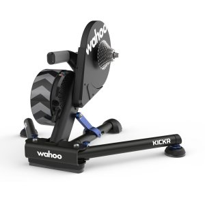 Wahoo Kickr (v5) Indoor Trainer