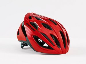 Bontrager Helm Starvos MIPS M Viper Red CE