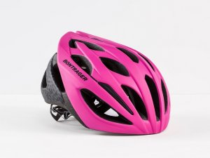 Bontrager Helm Starvos MIPS M Vice Pink CE