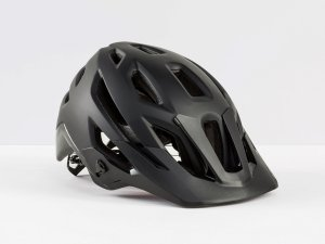 Bontrager Helm Rally MIPS S Black CE